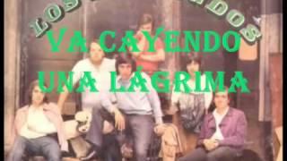 Lo mejor de Los Iracundos  25 grandes canciones
