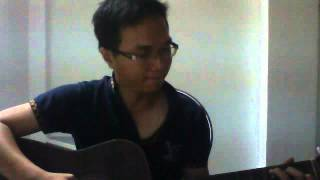By my side guitar