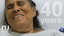 hqdefault - Dialysis Sale New Jersey