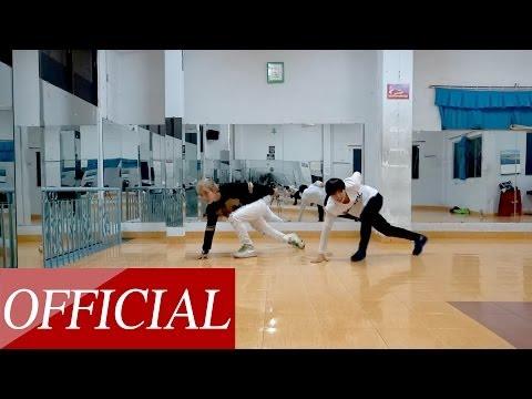 2NE1 Medley (MTBD, CRUSH, COME BACK HOME, GOTTA BE YOU) Dance Cover By K.B.S