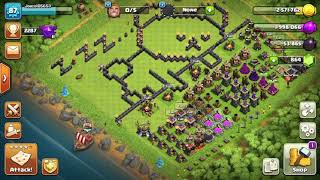 Base TROLL/FUNNY para TH9 con LINK