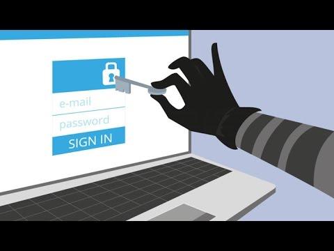 როგორ გავტეხოთ ფეისბუქი / how to hack facebook.com