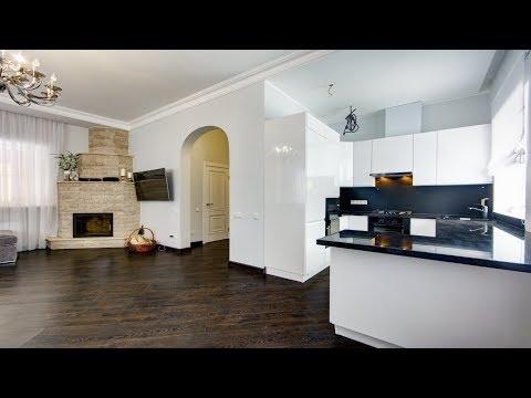 Купить дом | дом в Апрелевке | красивые дома | дом под ключ