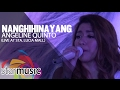 Download Angeline Quinto - Nanghihinayang (@LoveAngelineQuinto Album Launch) MP3 song and Music Video
