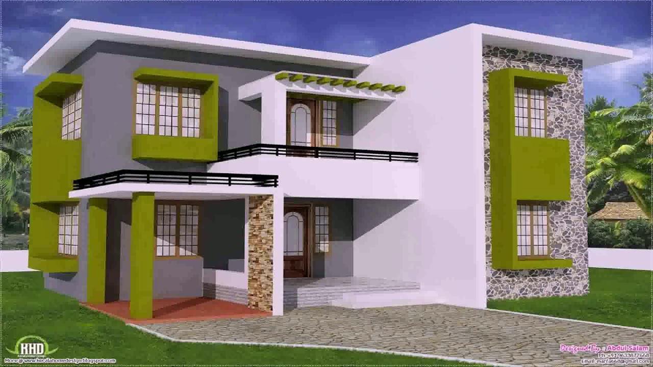 60 Square Meter House Design Bungalow Gif Maker Daddygifcom