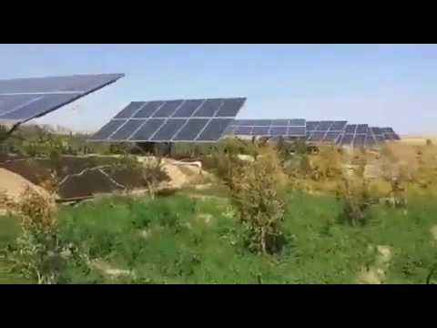 RESUN SOLAR ENERGY CO ,LTD