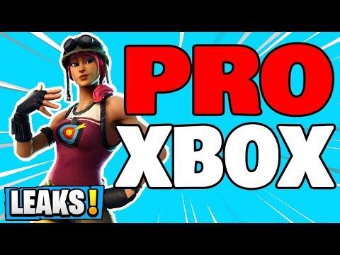 🔴 PRO XBOX PLAYER Fortnite Live Stream Xbox one