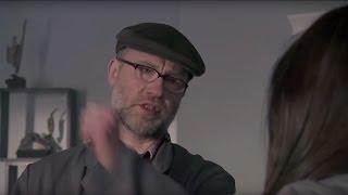 Schattenwelten – mit Harald Lesch