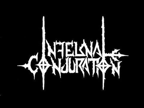 Conjuration - Demo