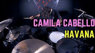 Download lagu Camila Cabello Havana Matt McGuire Drum Cover MP3
