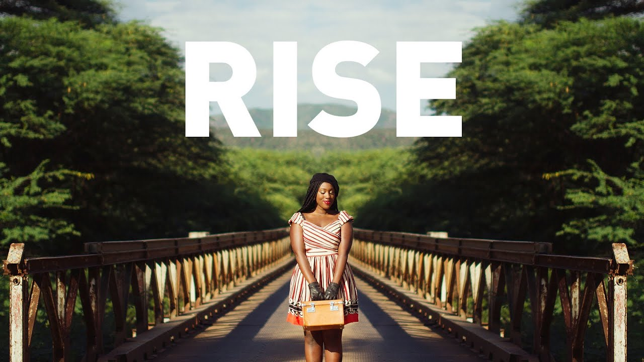 Download Mayonde - Rise