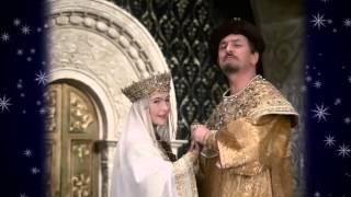 TABOR START Цыганская тема и советское кино