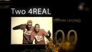 two 4real album launch 31 10 2015