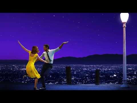 La La Land- City of Stars- (female part only) Karaoke