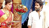Hyper Aadi Performance | Jabardasth | Double Dhamaka Special | 21st June 2020 | ETV Telugu