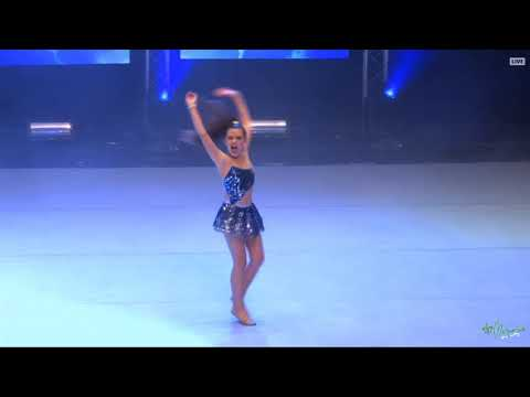 Madill Dance Center - Electricity
