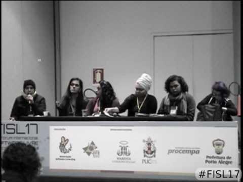 Software e Liberdade Mulheres Cis, travestis e Transexuais na Comunidade de SL