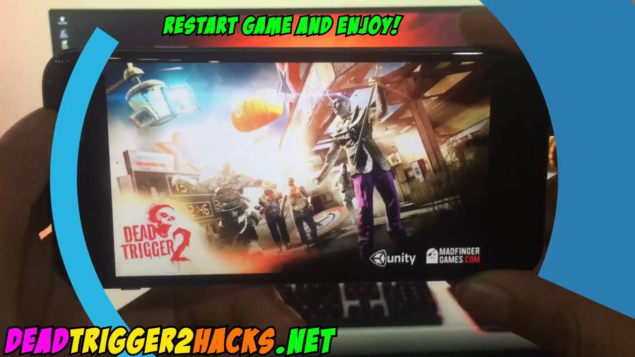 Dead trigger 2 hack gold and money 2017 androidios dead trigger dead trigger 2 hack gold and money 2017 androidios dead trigger 2 cheats malvernweather Image collections