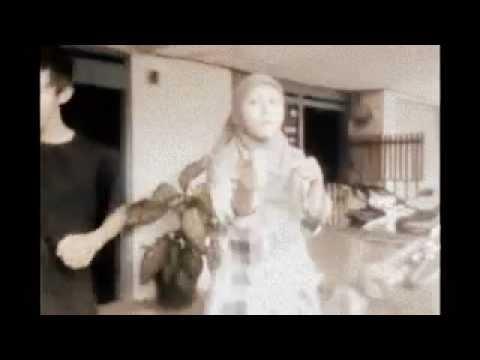 Cebong Koceh - Tik Tok (kesha) & ABC's (Kanaan)