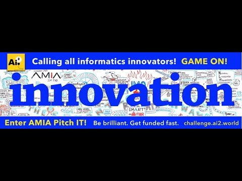 amia-pitch-contest-hosted-by-medstartr