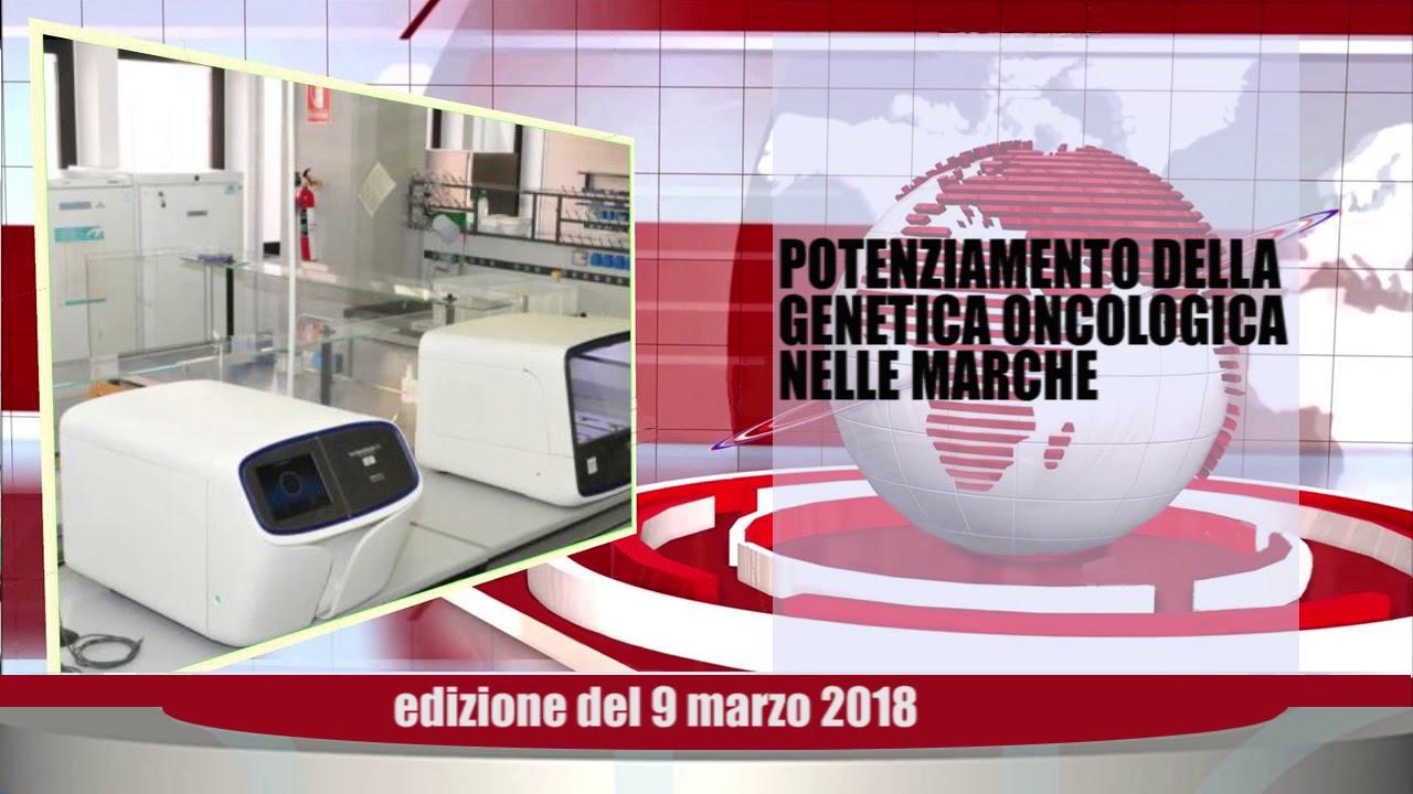 Velluto Notizie Web Tv Senigallia Ed  09 03 2018
