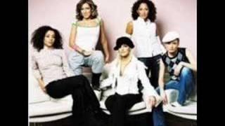 No Angels - 2 Get Over U