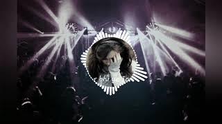 Jidhar bhi Yeh Dhaka Sound Chake  Hard Vibrate 2.  K. In. 19.  Dj Ankit Raj Vill Samoli