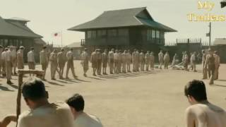 Dunkirk - Trailer 1 [HD] 2017
