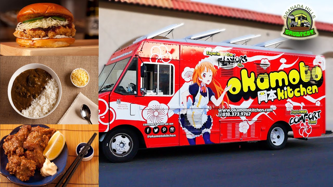 CE Approved fast food carts hot dog truck chinese food ...  |Asian Food Carts Wheels