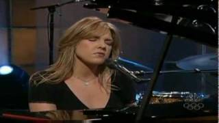 Have yourself a merry little Christmas - Diana Krall - Traduzido para Português