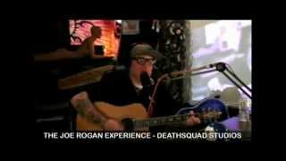 Everlast - Sixty-Five Rose - Live On The Joe Rogan Experience