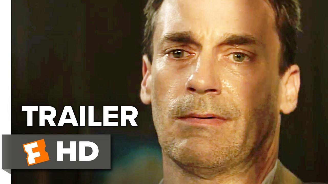 Download Beirut Trailer #1 (2018)   Movieclips Trailers