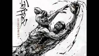Cripper - God Spoken Prayer