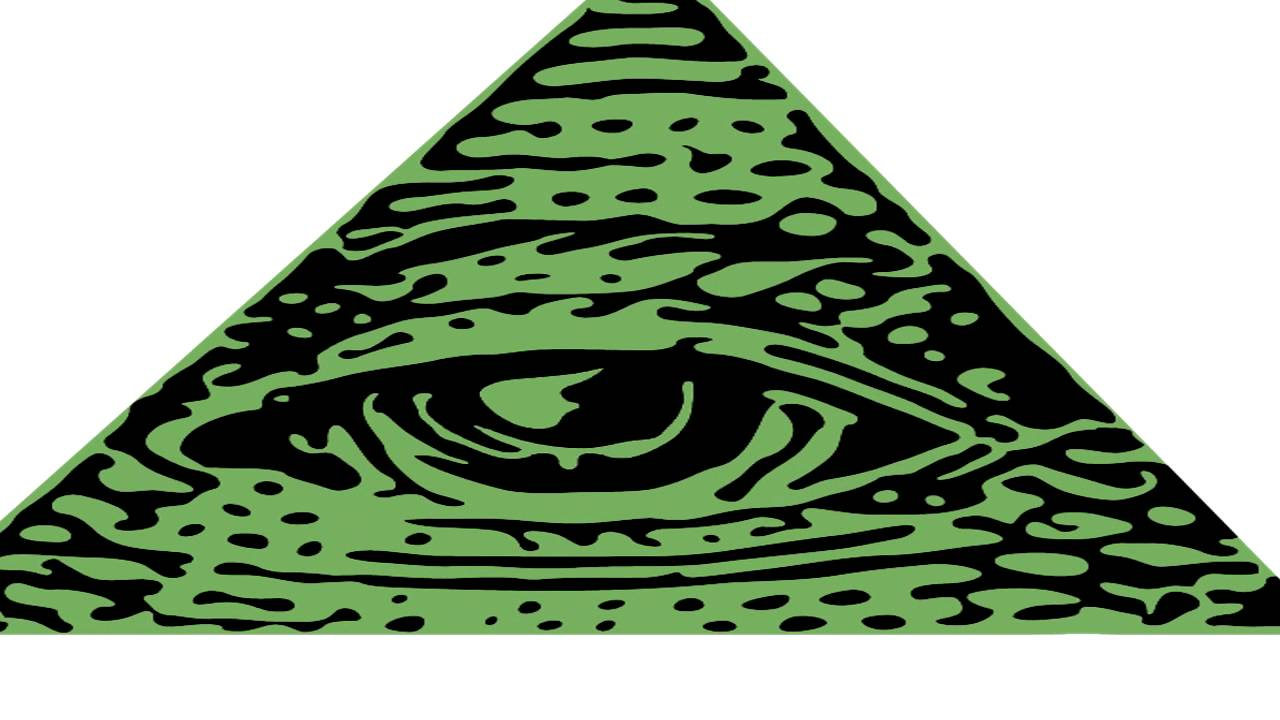how to join the illuminati howtobasic