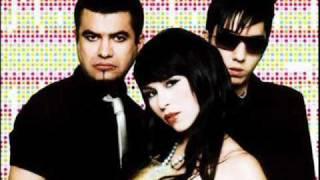 Belanova-Por Ti-Version Karaoke-(Oficial)