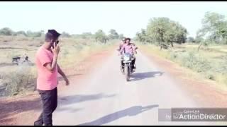 Download Video Fanni videos MP3 3GP MP4