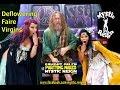 Download Mystic Reign Deflower's Faire Virgins @ Ren Faire MP3 song and Music Video