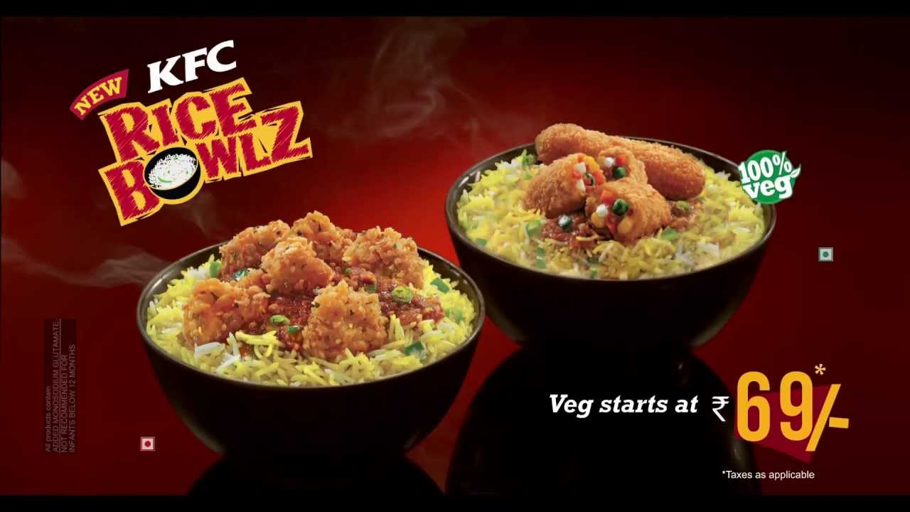 kfc in india Investments for kfc franchise in india: cost is worthy of returns opening a kfc franchise is a huge investment, but the anticipated return is worth it.
