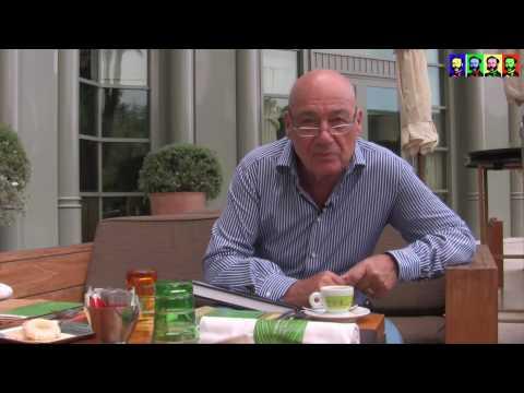 Pozner : journaliste russe, américain et français...