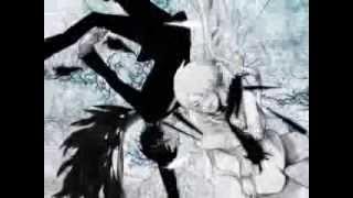 DJ YOSHITAKA - VALLIS-NERIA [BGA] TRANCE CORE