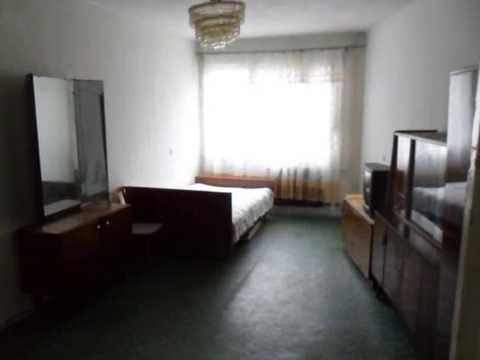 Аренда 3х комнатной квартиры, до 15 человек любой национальности, м.Просвещения, Ивана Фомина 7