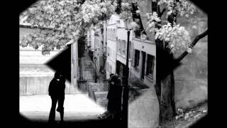 Air Supply - All out of love (Subtitulada)