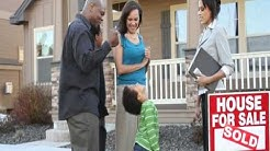 Ponoka Real Estate - CALL To Rent This Space 403 307 4740