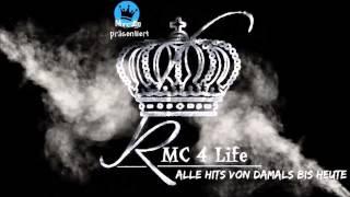 KMC 4-Life & DZ,Sina-Nick bis dein Genick bricht