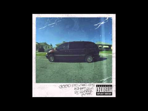 Kendrick Lamar  Sing About Me Instrumental