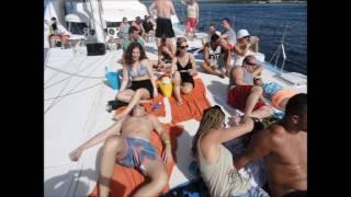 Excelente!! Aplausos, Aplausos!! Sunscape Bavaro, Punta Cana 2017