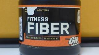 Клетчатка ON FItness Fiber