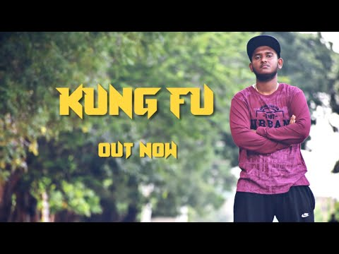 chet4n---kung-fu-(official-music-video)