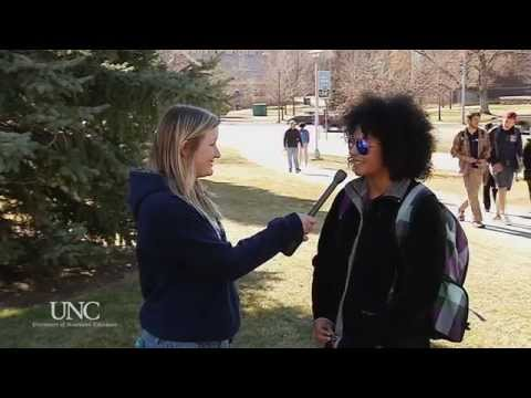 Does Greeley Smell? | University of Northern Colorado