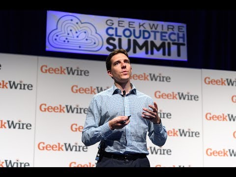 Morgan Stanley: Cloud computing is at 'an inflection point' — but how big will it get?